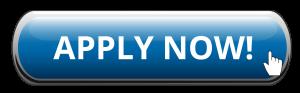 Apply Now SD43 International